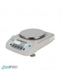 Balanza de precision GRFH-6000