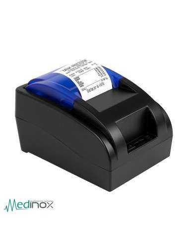 Impresora portatil para balanzas GRPR4