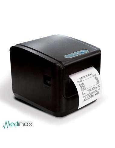 Impresora portatil para balanzas GRPR6