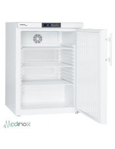 Refrigerador farmacia pequeño DIN FLMKUv1610
