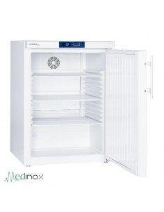 Refrigerador Ventilado Laboratorio FLLKUv1610
