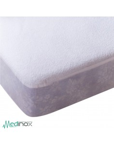 Funda de colchón impermeable AYRC114