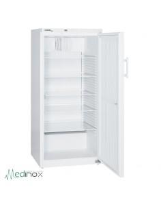Armario Refrigerador grande FLLKexv5400