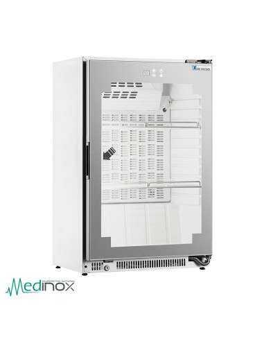 Frigorificos de farmacia CE800691_200