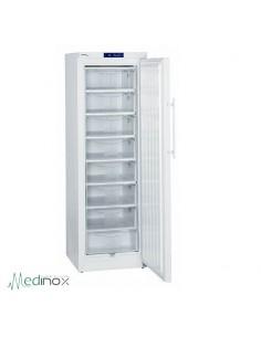 Congelador Laboratorio grande FLLGex3410