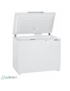 Arcon Congelador Laboratorio FLLGT2325