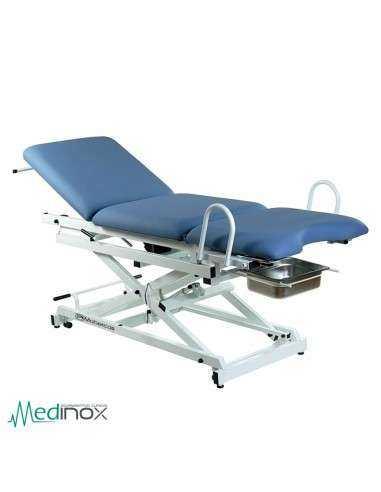 Camilla de ginecología MSCE0330R