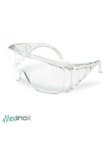Gafas antiproyecciones FS448830