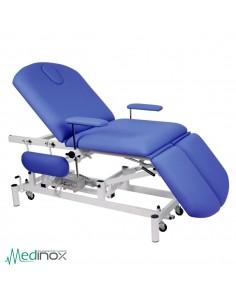 Camilla sillón eléctrica MSCE2226R