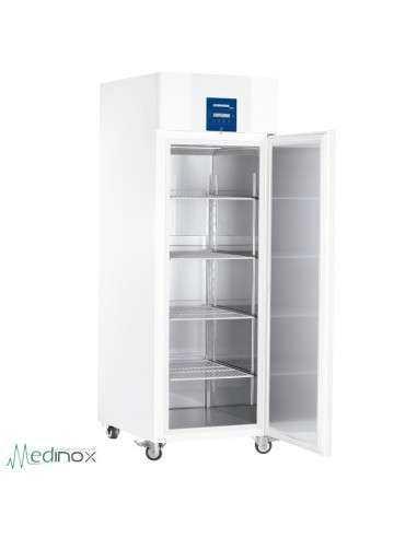 Armario frigorífico laboratorio FLLKPv8420