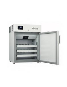 Frigorifico de laboratorio 150L INLER15S