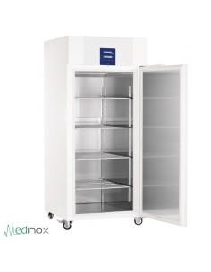 Congelador Vertical Ventilado FLLGPv8420