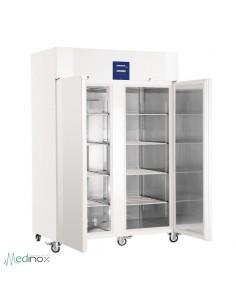 Congelador vertical doble FLLGPv1420