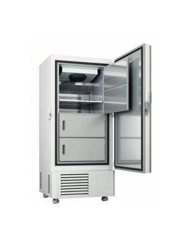 Congelador de laboratorio -40ºC 500L INULF50040