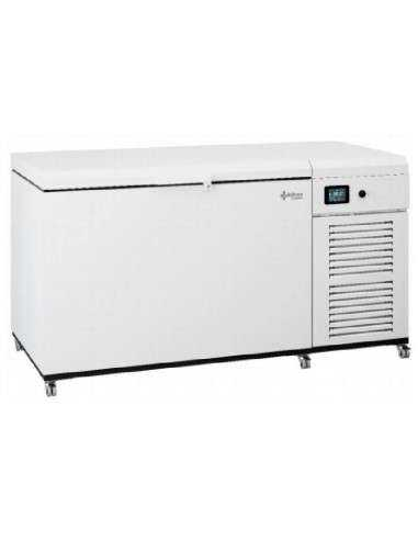 Arcon ultracongelador 500L / -86ºC INCLF50086