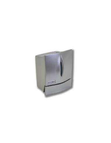 Dispensador para jabon baño 0,8L DCDIJ501