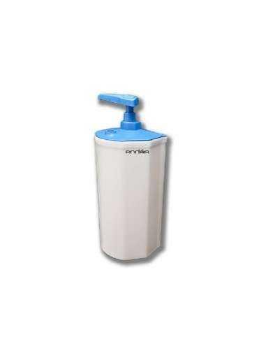 Dispensador de jabon - hidroalcoholico DCDIJ912