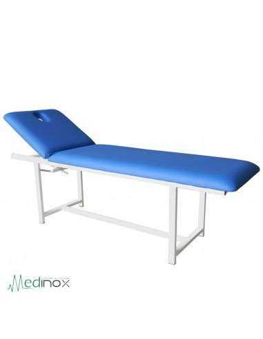 Camilla masaje extralarga MSCF-BASKET