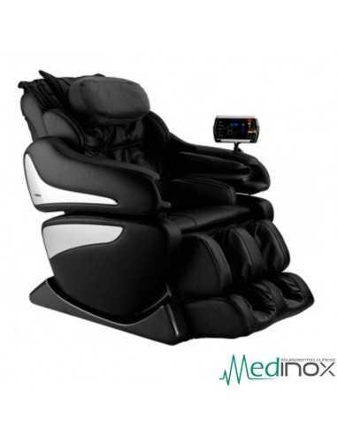 Sillon relax masaje FIM900