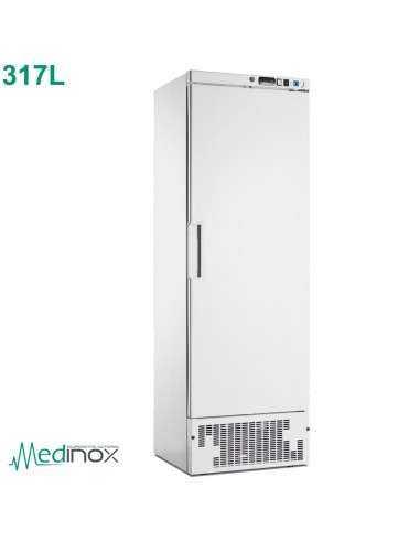 Nevera para farmacia 400L CLARV-400-PO