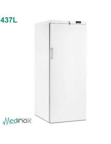 Nevera para farmacia 450L CLARV-450-PO