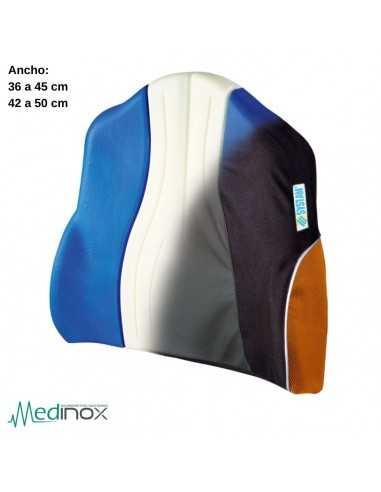 Cojin respaldo - Visco AYH410
