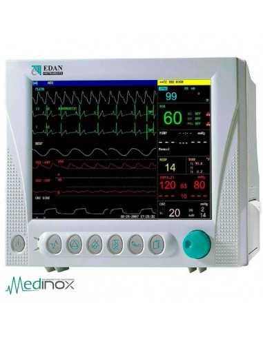 Monitor de constantes vitales FIEDIM08B