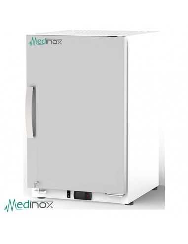 Refrigerador laboratorio clinico 70L COMLB-70