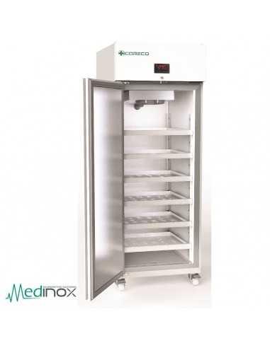 Congelador de laboratorio -30ºC 650L COMLBC-650
