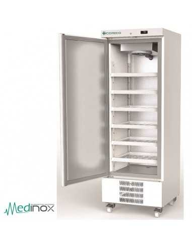 Frigorificos para farmacias EN58345 500L COMPH-500