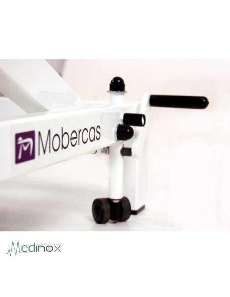 Camilla para pediatría MSCE0120R