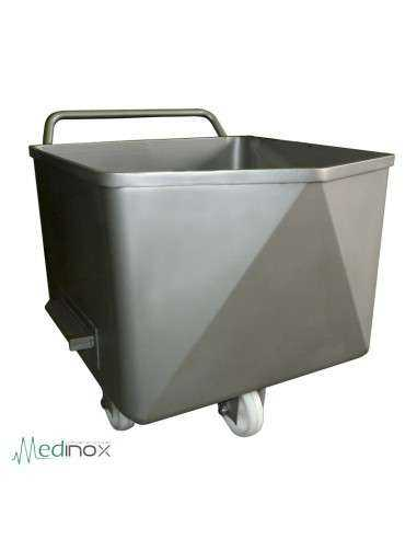 Carro bañera FS481076