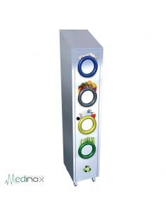 Columna de reciclado FS081440