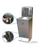 Lavamanos integral FS061414