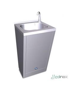 Lavamanos electrónico FS061010