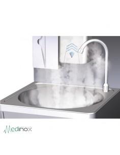 Calentador lavamanos autónomo FS061450