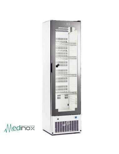 Frigorificos de farmacia CE800699_100