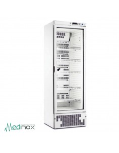 Frigorificos de farmacia CE800664_300