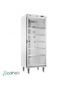 Frigorificos de farmacia CE800627_200