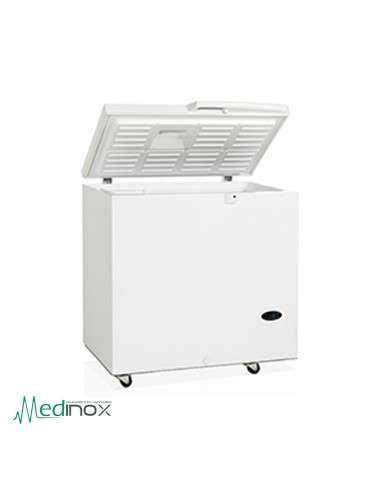Congelador laboratorio EDSE10-45