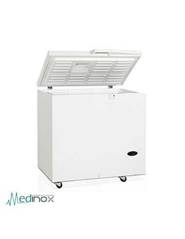 Congelador laboratorio EDOITC0016
