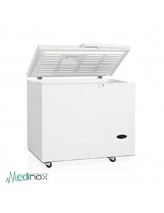 Congelador laboratorio EDOITC0017