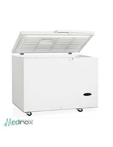 Congelador laboratorio EDOITC0018