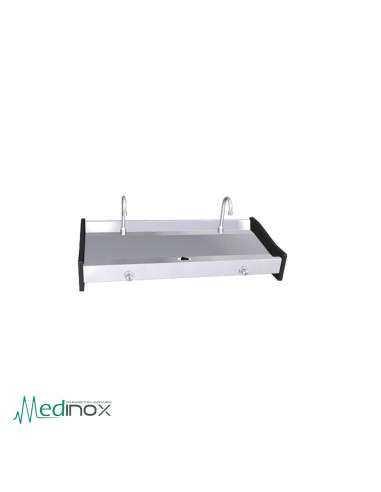 Lavamanos para baños FS061436