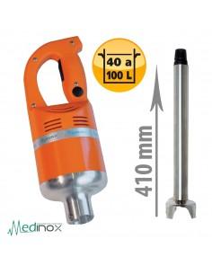 Batidora industrial MFAP2000