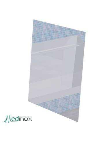 Espejos para baños FS460252