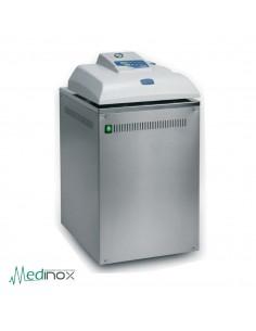 Autoclave de laboratorio JP4001758