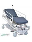 Camillas de hospital IC10100