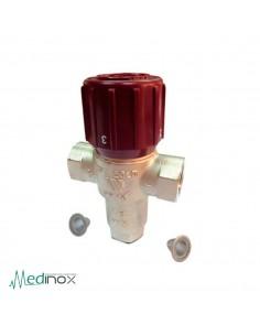 Valvula mezcladora IC15903