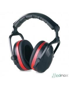 Cascos protectores auditivos FS448832